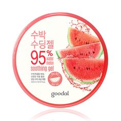 Tap into the Korean Watermelon beauty trend and achieve glowing skin with these 10 products K Beauty, Beauty Shop, Beauty Trends, Korean Cosmetic Brands, Korean Skincare, Korean Cosmetics Online, Cosmetics Market, Cosrx, Missha