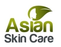 Asian Skincare products specialises in providing only the best products that are for the healthy skin & body. There's no need to make skincare a difficult process, it's easy to make a difference in the look and feel of your skin. Your product choices should be dictated by your skin type.
