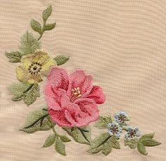 Machine Embroidery Designs at Embroidery Library! - Color Change - S0691