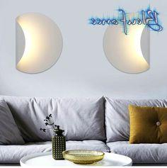 39.00$  Buy here - https://alitems.com/g/1e8d114494b01f4c715516525dc3e8/?i=5&ulp=https%3A%2F%2Fwww.aliexpress.com%2Fitem%2F30W910MM-modern-minimalist-LED-aluminum-wall-lamp-bedroom-bedside-lamp-aisle-lamp-the-bathroom-mirror-lights%2F32491301511.html - 6W Warm White LED Wall Lamp modern minimalist living room bedroom bedside Light study corridor for artistic creative personality