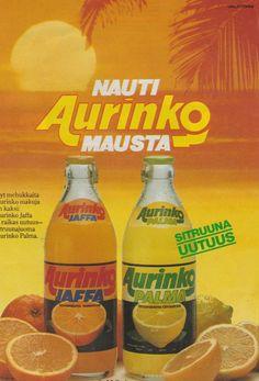 Orange Drinks, Good Old Times, Old Ads, Ukulele, Childhood Memories, Retro Vintage, Nostalgia, Kids, Design