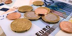 Le regole per investire sicuri i propri soldi