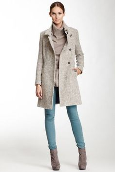 nice price for your holiday gifts! #Canadagoose coatt$189#$249 http://canadagoose-onlinestore.blogspot.com/