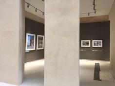 Museo civico Luigi Bailo, Treviso | Artribune