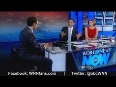 http://usa.mycityportal.net - Rob Nelson Farewell: News Headlines - #usa #america