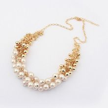 Necklaces & Pendants Directory of Chain Necklaces, Choker Necklaces and more on Aliexpress.com-Page 2