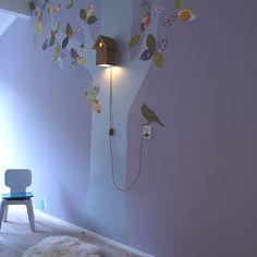 light-birdhouse-for-2-blue-birds