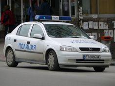 """Откриха труп на мъж в колата му на пл. """"Македония"""" в София - http://novinite.eu/otkriha-trup-na-mazh-v-kolata-mu-na-pl-makedoniya-v-sofiya/"""