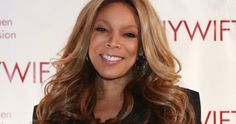 "Wendy Williams: Women Are ""the ones that lose in marriage."" http://www.healthyblackwoman.com/category/healthy-love/"