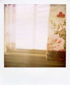 for the love of light Polaroid Pictures, Polaroids, Polaroid Cameras, After Life, Windows, Morning Light, Lomography, Beautiful Moments, Light And Shadow