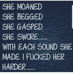 Teen sex citat