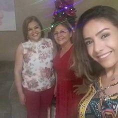 Foto do Instagram de Maria de Castro • 28 de dezembro de 2016 às 20:01