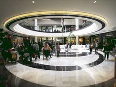 Hospitality, Mall, Lighting, Projects, Log Projects, Light Fixtures, Lights, Lightning, Template