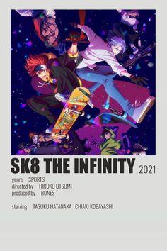 Animes To Watch, Anime Watch, Manga Anime, Anime Art, Anime Titles, Anime Characters, Poster Manga, Anime Reccomendations, Japon Illustration