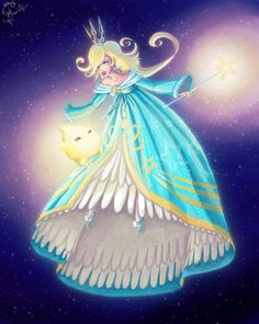 Princess Rosalina from Super Mario Galaxy but she also shows up in a lot of Nintendo stuff Super Mario Galaxy Mario Kart, Mario Party and Super Smash Bros Princess Rosalina, Super Mario Galaxy,. Super Mario 3d, Mario Bros., Super Smash Bros, Harmonie Mario, Nintendo Princess, Spyro The Dragon, Nintendo Characters, Super Mario Brothers, Princess Drawings