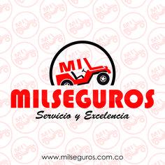 www.milseguros.com.co