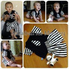 http://teknikteknikibumenyusui.blogspot.com/2015/09/berapa-lama-menyusui-bayi-yang-benar.html