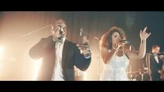 """The UK's BEST Wedding Band Available To Hire For Your Big Day - Soul Pop RnB Motown Hip Hop Garage - """"WOW – what a band! Next Level had all our guests up and dancing for their entire set, the soun - Pub Wedding, Greek Wedding, Wedding Music, London Wedding, Wedding Bands, Wedding Venues, Luxury Wedding, Boho Wedding, Wedding Reception"""