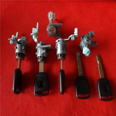 Find More Automobiles & Motorcycles Information about Wholesale and Retail  02 07 year Lock for For Accord Fit Odyssey CRV CIVIC etc Lock Cylinder Car Door Lock Key Car Key HON66,High Quality lock bead,China lock bottle Suppliers, Cheap lock cutter from Taizhou Luqiao Tongda Lock Service Shop on Aliexpress.com
