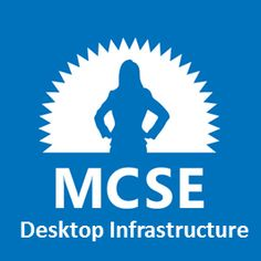 SSDN Technologies is the best certification training institute of MCITP/MCSA/MCSE 2012 course of Microsoft partner which located in like Gurgaon,Delhi,Ncr and India. http://www.ssdntech.com/Mcse2012.aspx