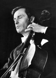 Daniil Shafran 1923 – 1997) was a great Soviet Russian cellist who was  awarded a magnificent Antonio Amati cello as part of the first prize in the 1937 USSR All-Union Competition for Violinists and Cellists. With and extensive solo and recording career Shafran's attention to detail made him pre-eminent in miniature forms: his poetic sensibility and the remarkable palette of tone colours he had at his disposal suited him to romantic and impressionistic repertoire.