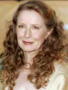 Online celebrity details for Frances Conroy. See the pictures, main movie and television roles and read full biography and filmography. Lauren Ambrose, Frances Conroy, Ryan Murphy, Warm And Cool Colors, Character And Setting, Six Feet Under, Soft Autumn, Celebs, Celebrities