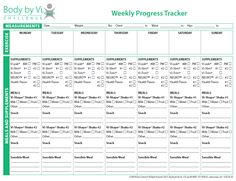 Visalus 90 Day Body by VI Challenge walks you through step by step to a more healtiher you - So Easy!!  Join me in the challenge!  http://sheshult.myvi.net/