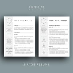 william benessiano curriculum vitae