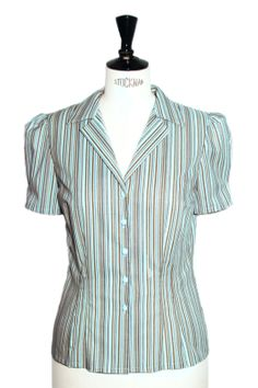 willa-1930s-stripped-blouse-blue-web