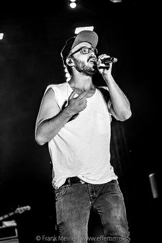 Mark Forster Mark Foster, Concerts, The Fosters, Bands, Handsome, Celebs, Cute, Celebrities, Kawaii