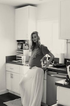ATHOME_AMANDA_WILDFOX_MATERNITY (73 of 106).jpg