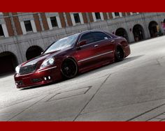 VIP Style Forum › VIP JUNCTION › VIP STYLE CARS › April VIP CAR mag wallpaper downloads Lexus Gs300, Scion, Toyota, Wallpaper Downloads, Cars, Monsters, Closet, Style, Swag