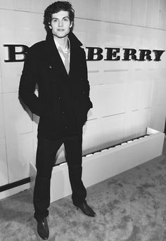 Daniel Sharman Photos Photos: Burberry Body Event Hosted By Christopher Bailey And Rosie Huntington-Whiteley In Beverly Hills - Red Carpet Beautiful Men, Beautiful People, Daniel Sharman, Daniel Gillies, Christopher Bailey, Scott Mccall, Dylan O'brien, Celebs, Celebrities