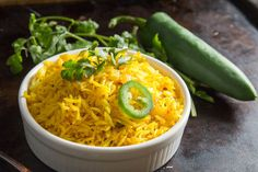 Quick and Easy Indian Fried Rice (Vagharelo Bhaat) - Indiaphile Dinner Recipes Easy Quick, Easy Pasta Recipes, Healthy Diet Recipes, Rice Recipes, Indian Food Recipes, Delicious Recipes, Vegetarian Rice Dishes, Easy Vegetarian Lunch, Vegetarian Recipes