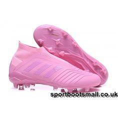 2a9d79084a89 Predator Football Boots, Mens Football Boots, Soccer Boots, Adidas  Predator, Cleats,