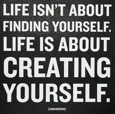 Quotes about life, life quotes and sayings with pictures. Saying Images share the best quotes about life, inspirational life quotes and sayings Motivacional Quotes, Life Quotes Love, Inspiring Quotes About Life, Quotable Quotes, Great Quotes, Quotes To Live By, Funny Quotes, Inspirational Quotes, Quote Life