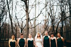 Wedding Photography by Mayden - Andrew and Katie-29.jpg