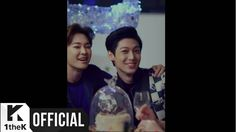 Starship Entertainment artists get together for heartwarming winter MV 'Softly' | allkpop