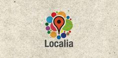 Localia by NazDrag
