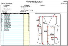 Giving instructions to a pattern grader Pecking Order, Pattern Grading, Giving, Line Chart, Blog, Archive, Studio, Diy, Design