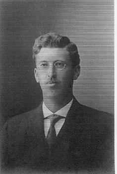 genealogy profile for thomas lewellyn sedgwick