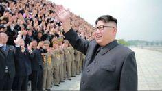 Otoritas Korea Utara (Korut) kembali mengeksekusi seorang pejabat tinggi pemerintah karena menunjukkan sikap tidak hormat saat pertemuan yang dipimpin pemimpin Korut, Kim Jong Un. Dua pejabat lainn…
