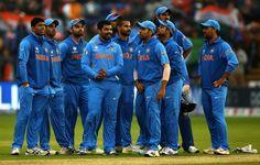 मानसिक रुप से विकलांग होने के बावजूद दिल्ली के आशा किरण केंद्र के दस खिलाडी अमेरिका