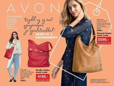 a megosztás címe Mini 8, Avon Online, Jennifer Lopez, Erika, Beauty, Jenifer Lopes, Beauty Illustration