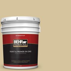 Behr Home Decorators Collection home decorators collection 1 gal hdc ac 21 keystone gray flat Behr Premium Plus Home Decorators Collection