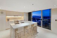 kitchen 21685-hires