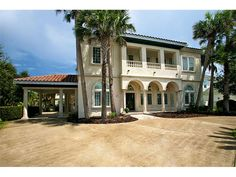 Exclusive Listings | AKOYAone | Premier full service real estate group | MIAMI | Exclusive Listings
