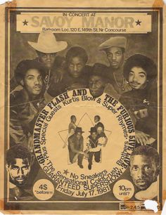 Came across these vintage Hip Hop Party flyers. designed by Buddy Esquire and Phase who was a graffiti artist responsible for a lot of flyers back in the Vintage Music, Vintage Ads, Jamel Shabazz, Nyc Train, Graffiti, Hip Hop Party, Cat Work, Roller Disco, Modern Artwork