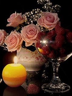 The perfect Pink Roses Lamp Animated GIF for your conversation. Discover and Share the best GIFs on Tenor. Beautiful Gif, Beautiful Roses, Roses Gif, Motion Images, Glitter Graphics, Flower Images, Colorful Flowers, Pink Roses, Flower Power