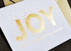 22 best greeting cards gold foil images on pinterest graphics